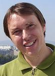 Alexander Pfister