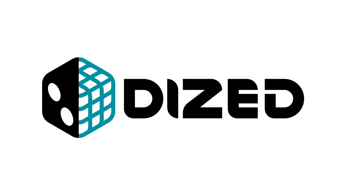 Dized