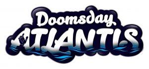 Doomsday: Atlantis