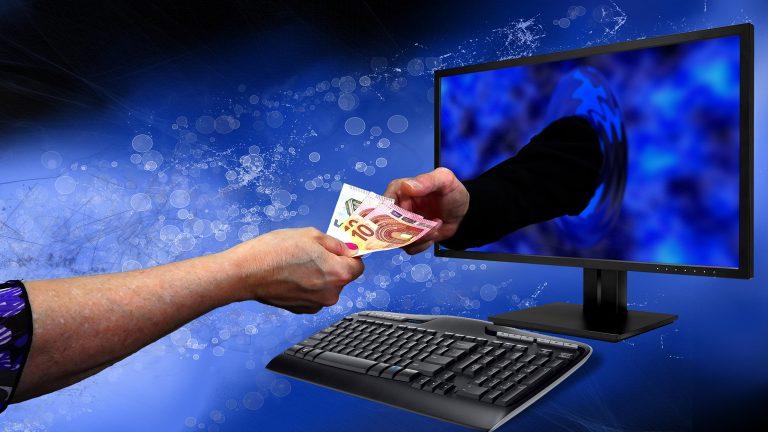Overseas Payments