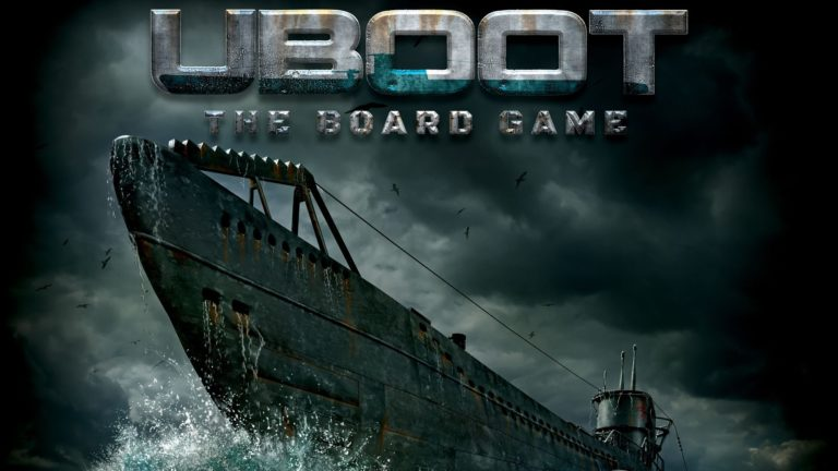 UBOOT Large